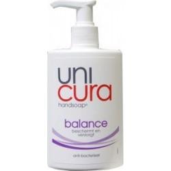 Unicura Balance Handzeep