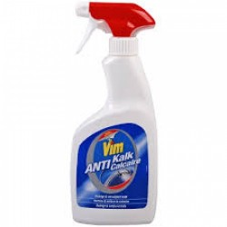 Vim Anti-kalk Spray