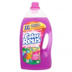 Wasmiddel Reus Color