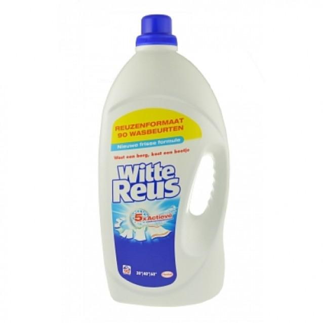 Witte Reus Vloeibaar 5.94 Liter