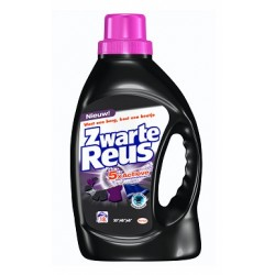 Zwarte Reus Vloeibaar Wasmiddel