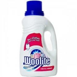 Woolite Vloeibaar Wasmiddel