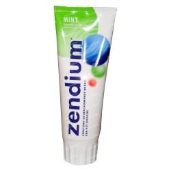 Zendium Mint